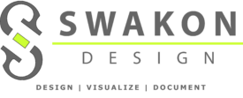 Swakon Design